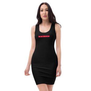 Malone Bodycon Dress