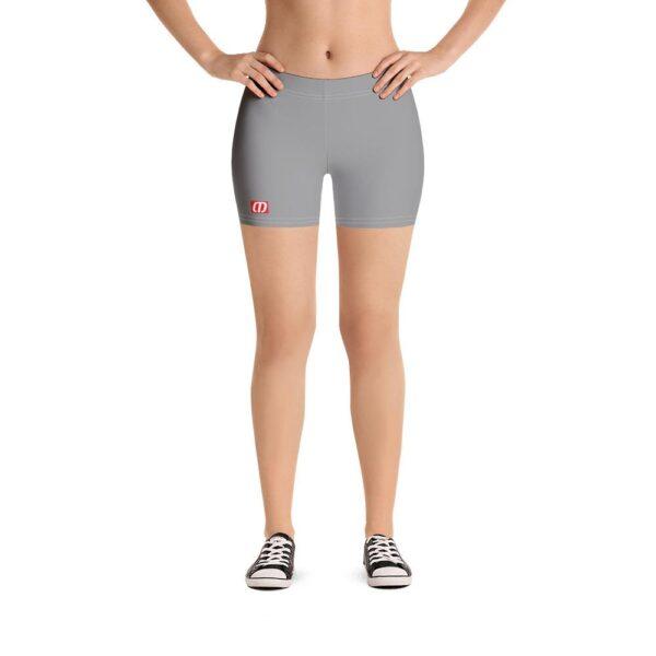 Malone Women Shorts