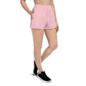 Demaya fit Athletic Short Shorts