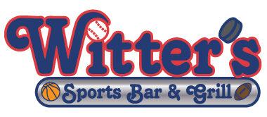 Witter's