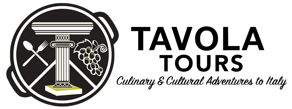 Tavola Tours by I-Chef, LLC