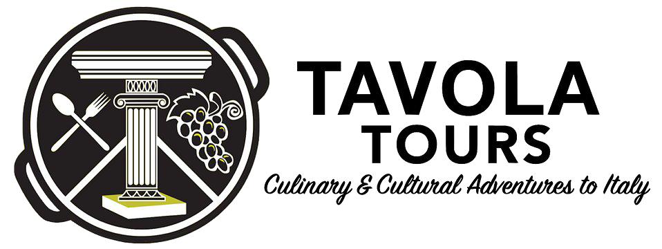 Tavola Tours
