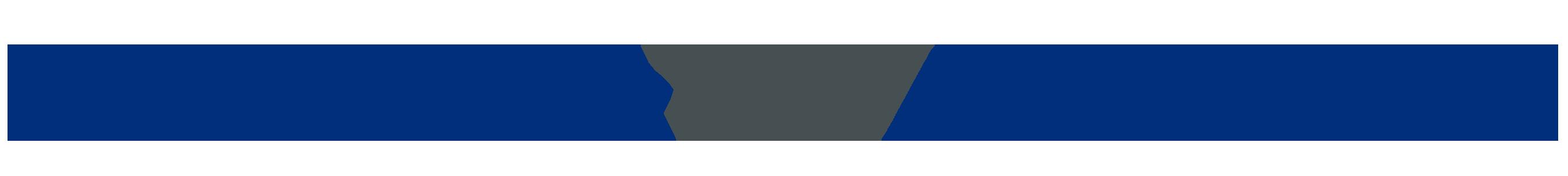 ClearTV Media
