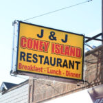 J&J Coney Island