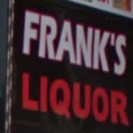 Frank's Party Store