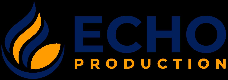 Echo Production
