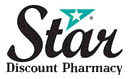 star pharmacey logo 2