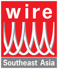 Southeast Asia WIre