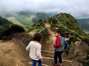 Azores Travel