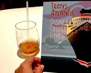 Why cruise on Disney Cruise Line