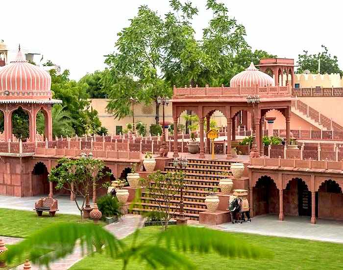 10 Best Family Resorts In India To Create Remarkable Family Memories   India Travel   India with Kids   Family Travel   Traveling with Kids   #indiawithkids #indiatravel #familytravel #india #indiafamilyresorts #familyresorts