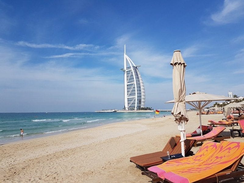 Dubai With Kids - A Local's Guide | Dubai with children | What to do in Dubai with kids | Family-Friendly Dubai | Attractions for kids in Dubai | Traveling with kids to Dubai | Middle East travel | #dubai #dubaiwithkids #familytravel