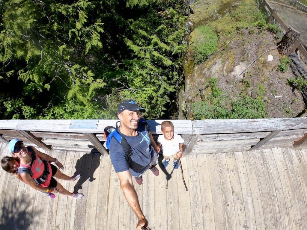 Hiking Mount Rainier with Kids | Alta Crystal Resort Review | Mount Rainier National Park | Pacific Northwest with kids | US National Parks | #mountrainier #hikingwithkids #familytravel #altacrystalresort #mountrainierwithkids