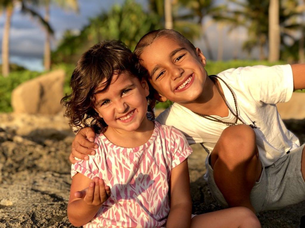 Aulani, A Hawaiian Disney Resort And Spa - A Week At Aulani With Kids   Aulani tips   Aulani favorites   Hawaii with kids   Oahu with kids   Family travel   Hawaii family resort   Disney Aulani resort   #aulani #disneyresort #disneyaulani #hawaii #hawaiiwithkids #familytravel #familytravel #oahu
