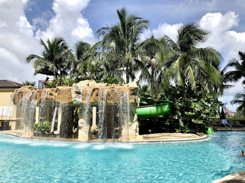 Top 10 Favorites at the Palm Beach Marriott Singer Island Beach Resort and Spa | Family resort in Palm Beach, FL | Florida beach resort | Marriott hotel in Florida | Palm Beach resort for families with kids | #familytravel #familytravelblog #marriott #marriottpalmbeach #marriotthotel #palmbeachFL #palmbeachresort #hosted