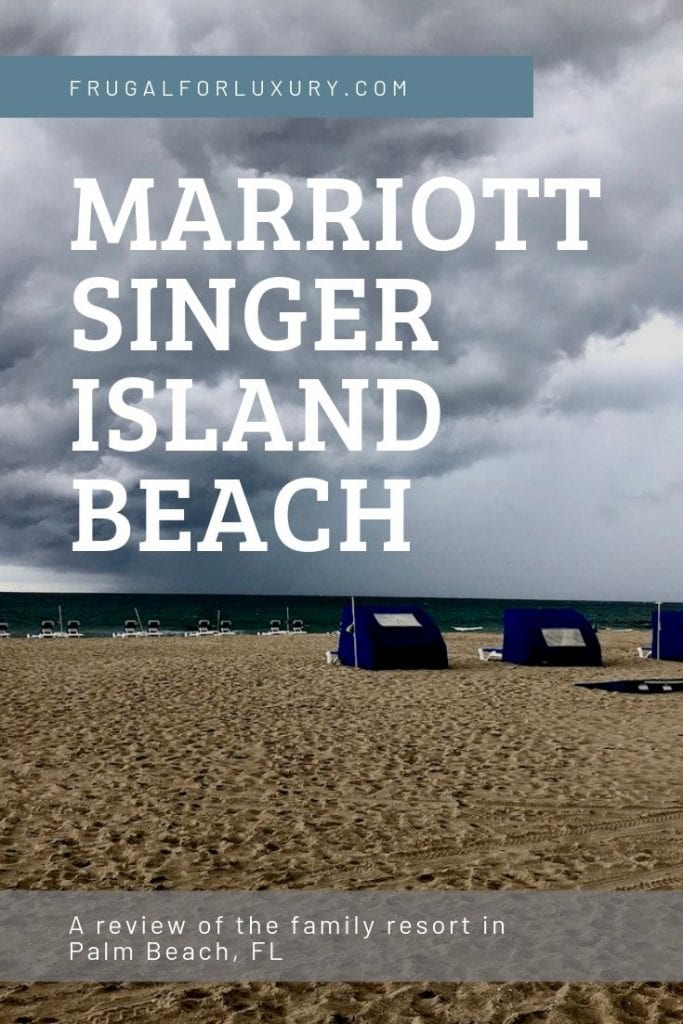 Full Review Of The Palm Beach Marriott Singer Island Beach Resort And Spa   Family Resort in Palm Beach, FL   Marriott hotel   Florida beach resort for families   Family travel in Florida   Visit Florida   Hotel Review   #familytravel #hotelreview #marriott #singerisland #familyresort #visitflorida #marriottpalmbeach