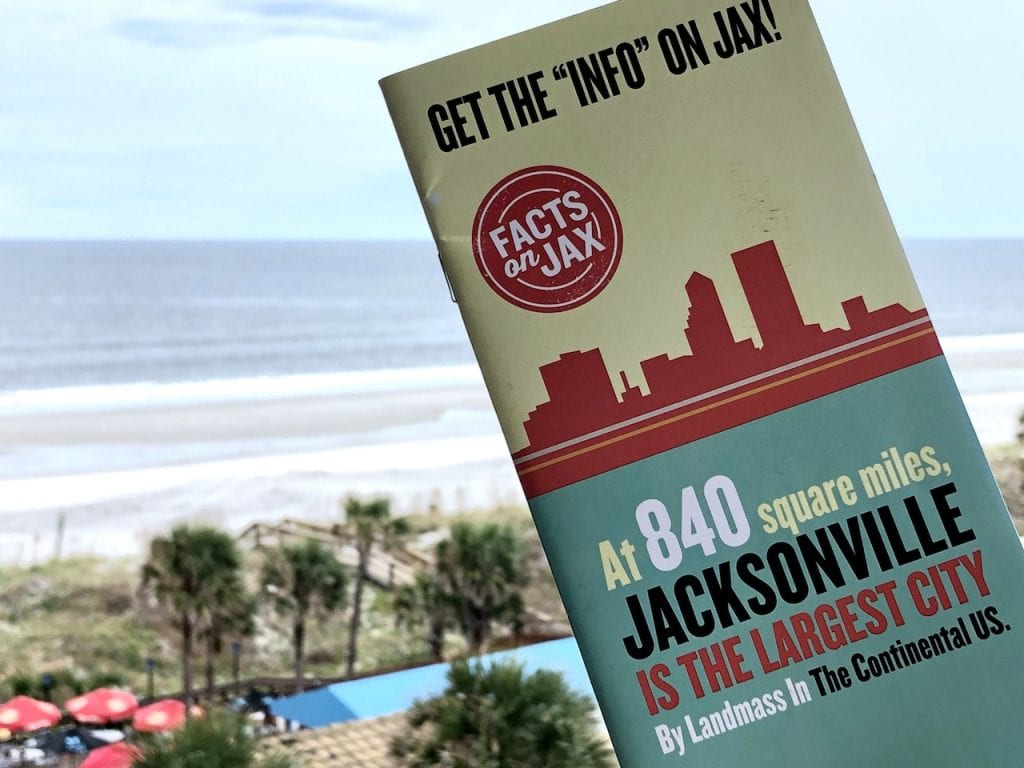 Top Things To Do, See, and Eat in Jacksonville, FL With Kids   Jacksonville with kids   Florida destination   Florida with kids   Jacksonville Beach   Beach vacation with kids   Florida beaches   Surf lesson in Florida   Family surf lesson in Jacksonville   North Florida   Jacksonville travel guide   #familytravel #onlyinjax #jacksonvillebeach #beachtravel #familytravelblog #jacksonville #floridatravel