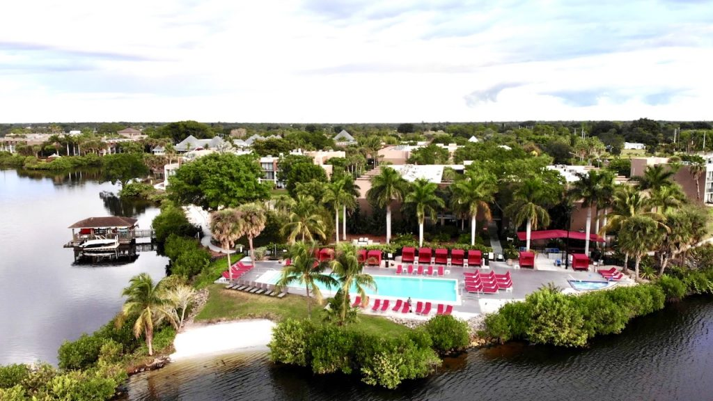 Club Med Sandpiper Bay | All-Inclusive Resort in Florida | Port St. Lucie, FL | Visit St. Lucie | Club Med Resort In Florida | All-Inclusive In Florida | Family Resort | Family Vacation In Florida | #hosted #visitstlucie #clubmed #clubmedsandpiperbay #clubmedresort #florida #floridatravel #allinclusiveinflorida
