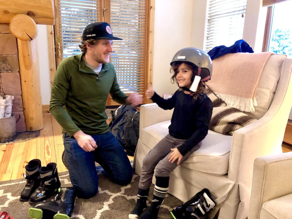 10 Reasons Why You Should Consider Utah For Your Next Luxury Family Ski Vacation | Ski in Utah with kids | Luxury ski resorts | Deer Valley Resort | Park City Mountain | Best family ski in the US | Skiing with kids | Utah ski with kids | Family ski vacation | #luxuryski #luxuryfamilytravel #skiutah #skiingwithkids #familytravelblog #familytravel