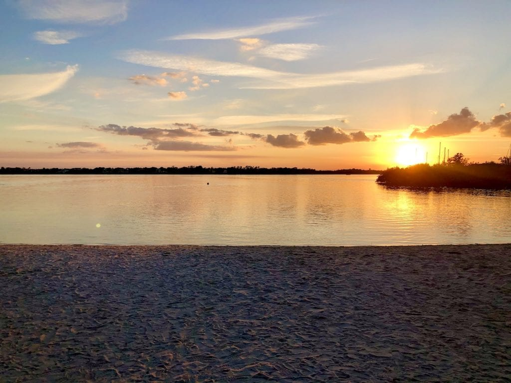 Fun On The Florida Treasure Coast In St. Lucie County, Florida | Visit St Lucie | Florida Travel | Florida With Kids | Where To Stay In Florida | Visit Florida with kids | Family travel | Club Med | Club Med Sandpiper Bay | Florida Beaches | Fort Pierce | #familytravel #clubmed #visitstlucie #floridatravel #floridawithkids #clubmedsandpiperbay #familytravelblog #travelblog