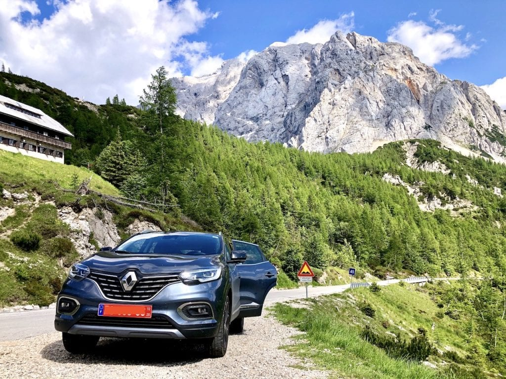 The Cheapest Car Rental In Europe You Didn't Even Know Existed // TT Program | Renault Eurodrive | Europe car rentals for Americans | Europe road trip tips | Best tips for road tripping Europe | Renting a car in Europe | Car rental companies in Europe | Tax free car leasing in Europe | Renting a car in France | Cheap ways to road trip Europe | Best European travel tips | #TTprogram #carrental #carrentaleurope #europetips #traveltips #europeroadtrip #europetraveltips #familytravel