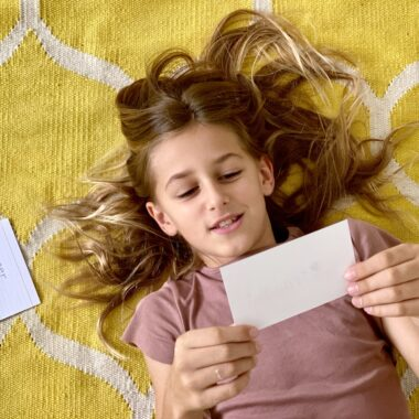 the good and the beautiful best homeschooling curriculum