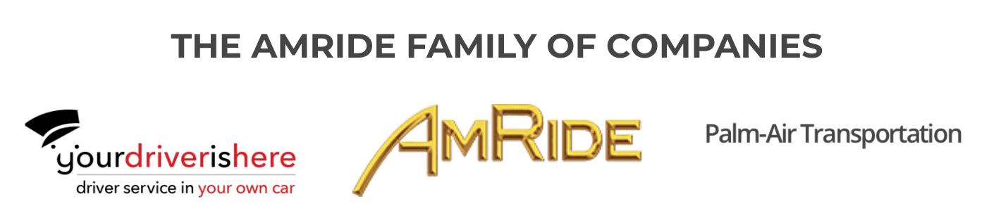 amr_familyofcompanies_420