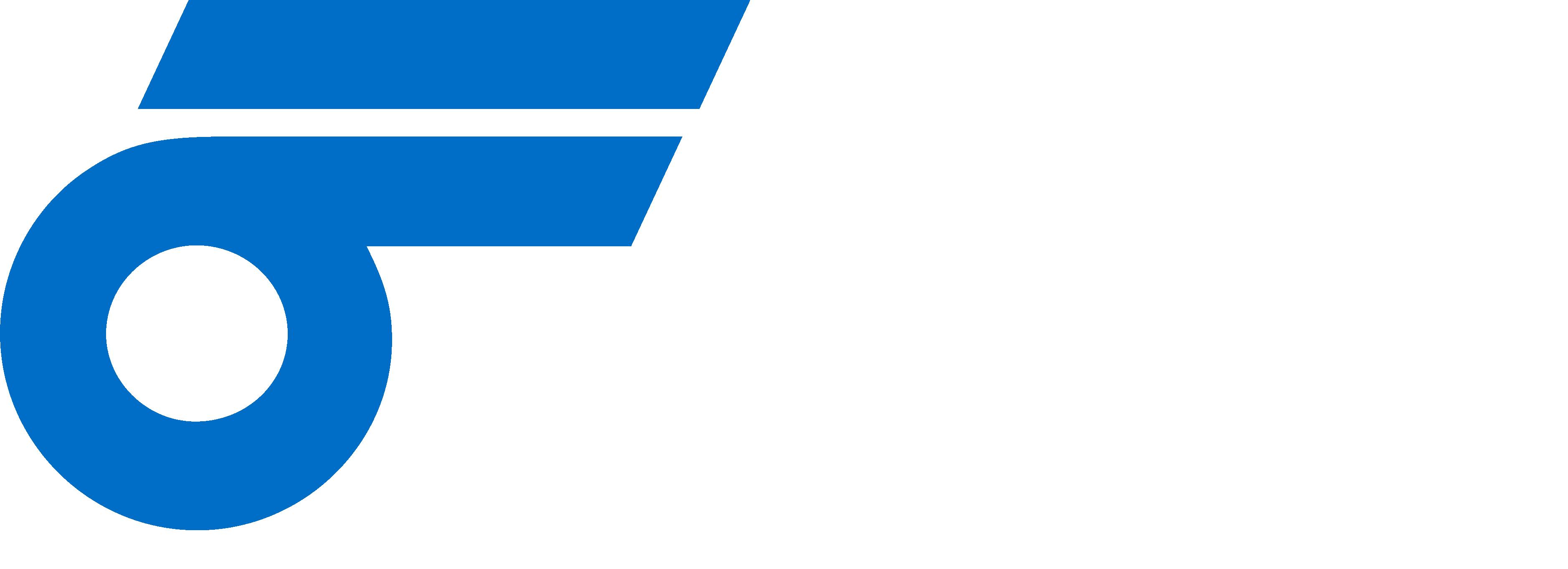 Deliverii