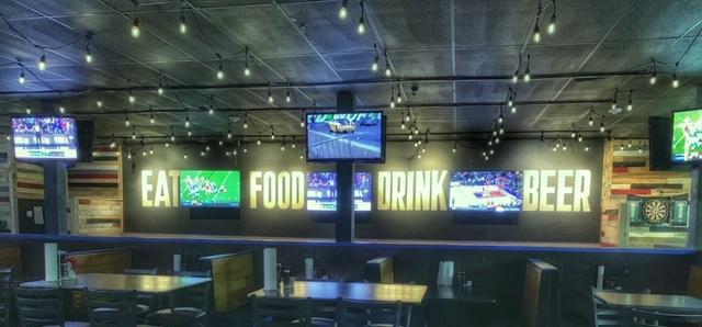 eatfoodwall