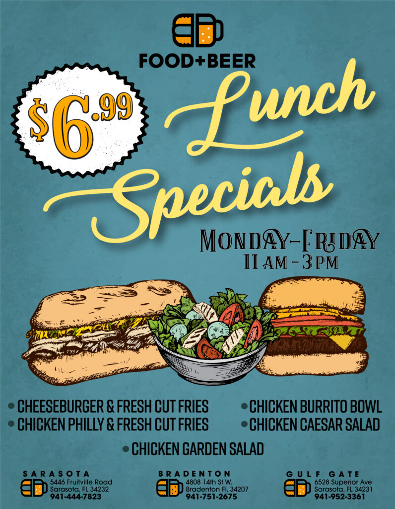 Sarasota-Food-and-Beer-Lunch-Special-flyer-working