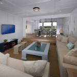 Oyster_Pond_25 f Livingroom v2_72dpi