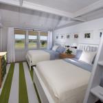 Oyster_Pond_31 d Bedroom 2_72dpi