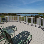 Oyster_Pond_32 g Master Deck View_72dpi