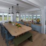 Oyster_Pond_32 h Diningroom Livingroom_72dpi