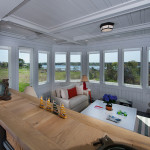 Oyster_Pond_32 m Livingroom (2)_72dpi
