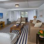 Oyster_Pond_b31_e_Livingroom_72dpi