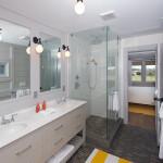 Oyster_Pond_b31_g_master bath_72dpi
