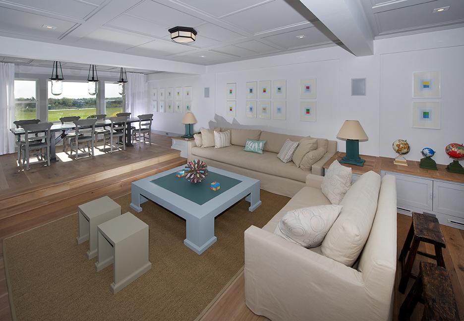 Oyster_Pond_25 a Livingroom Diningroom_72dpi