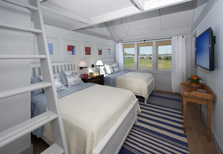 Oyster_Pond_32 c bedroom 2_72dpi
