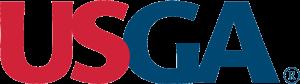USGA_Logo_new_color
