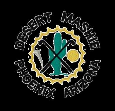 desert_mashie_2015_transparent