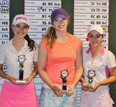 girls_championship