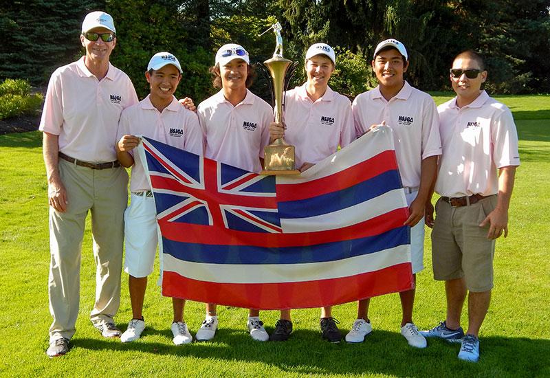 Team_Hawaii