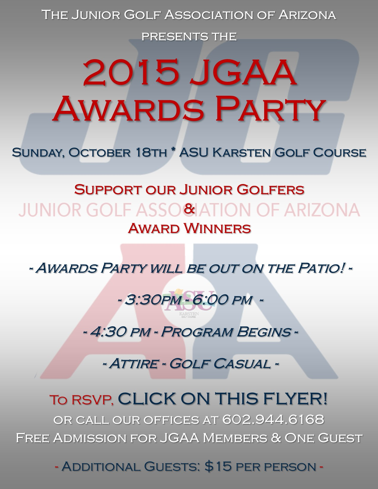 website_flyer_for_awards_party_2015