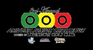 AZ Junior Challenge Logo-3rd_OrgLogos (2)