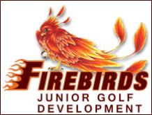 firebirds_border