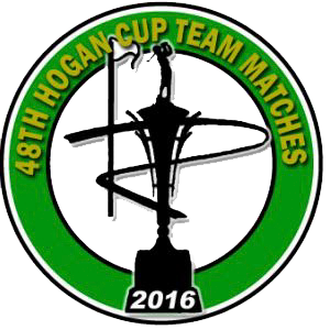 hogan_cup