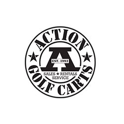Action Golf Carts