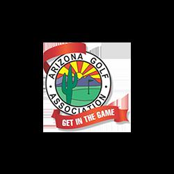 Arizona Golf Association