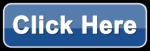 Click Here Button 150x51